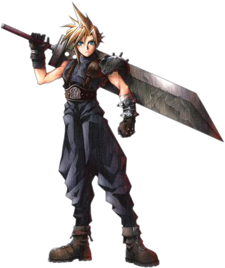 Cloud-FFVIIArt.png