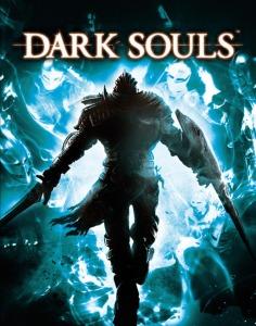 Dark_Souls_Portada