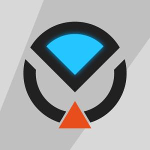 Logo Overfile