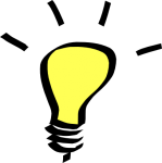 anonymous_light_bulb-298x300