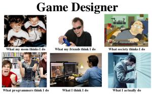 gamedesigners