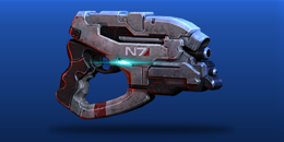 260px-ME3_N7_Eagle_Heavy_Pistol.png