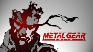 518036-que-no-esta-tema-principal-metal-gear-solid-phantom-pain