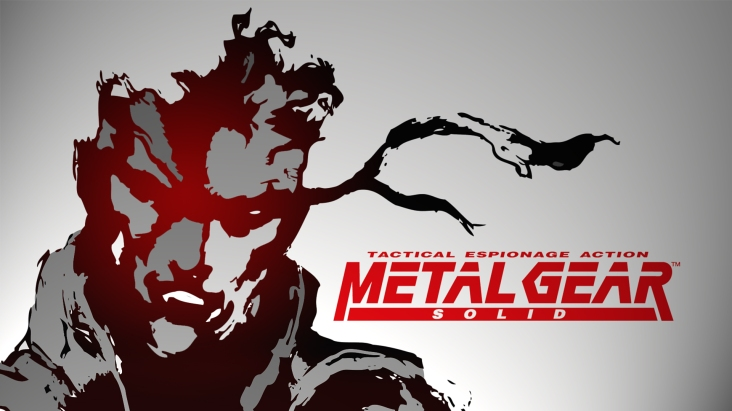 518036-que-no-esta-tema-principal-metal-gear-solid-phantom-pain