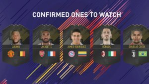 confirmed-ones-to-watch-fifa-18