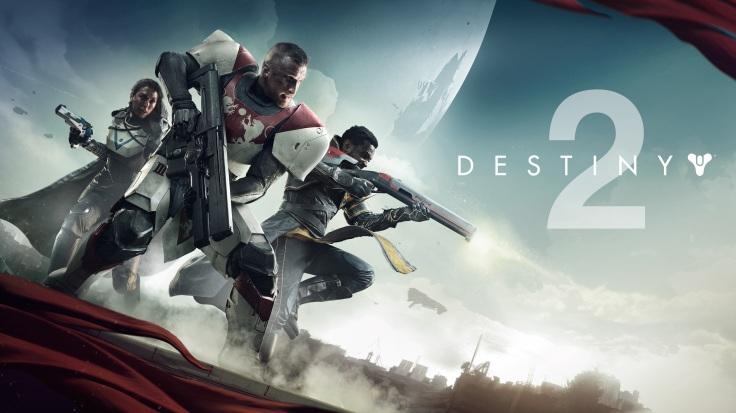 destiny-2-fondo.jpg