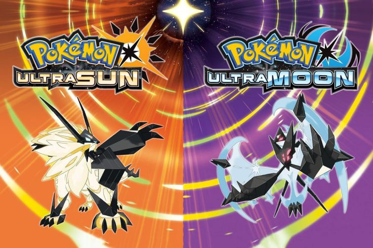 http-%2F%2Fhypebeast.com%2Fimage%2F2017%2F06%2Fnintendo-3ds-pokemon-ultra-sun-ultra-moon-release-date-1.jpg
