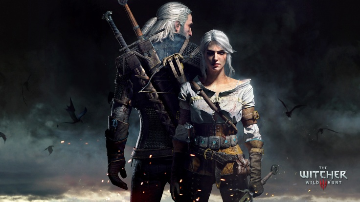 parche_1.30_the_witcher_wild_hunt_goty_generacion_xbox.jpg