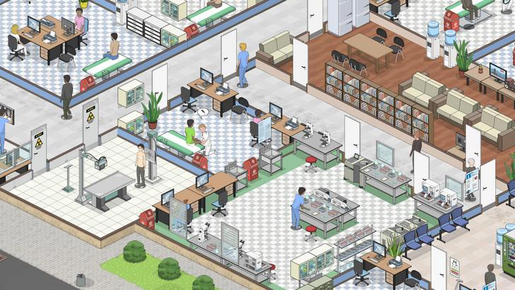 Project Hospital.jpg
