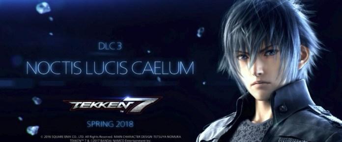 Tekken7-Noctis.jpg