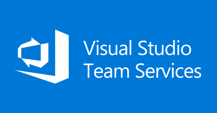 Visual-Studio-Team-Services.png